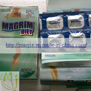 Magrim Diet Slimming Weight Lose Capsule pictures & photos