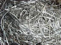 Scrap Aluminium 6063 with High Quality pictures & photos