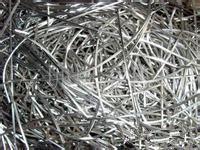 Scrap Aluminium 6063 with High Quality pictures & photos