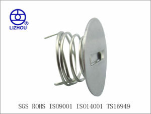 Assembling Electrical Spring, ODM OEM pictures & photos