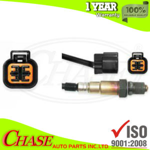 Oxygen Sensor for KIA Sportage 39210-22610 Lambdas pictures & photos