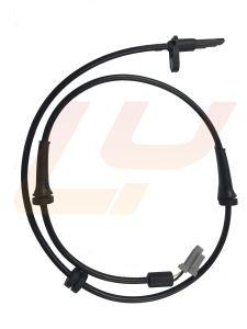 Auto Sensor ABS Sensor for Nissan 47910ja000 pictures & photos