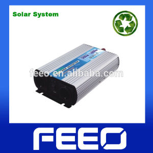 Hot DC to AC 50Hz 3000W Pure Sine Wave off-Grid Solar Inverter pictures & photos