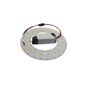 LED Ring for Flush Mounted Ceiling Light pictures & photos