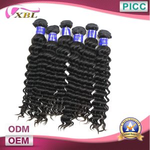 Xbl One Donor Cheap Hotsale 100% Peruvian Hair pictures & photos