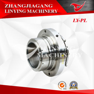Mechanical Seal (LY-PL) pictures & photos