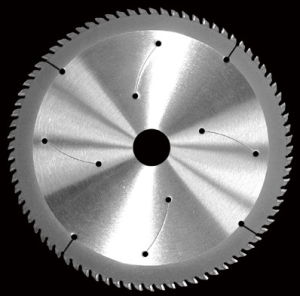 Circular Saw Blade for Wood (CW012) pictures & photos