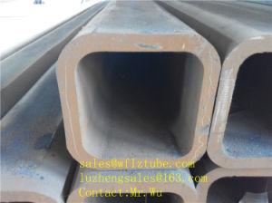 En10219/En10210 S355j2h Steel Pipe/Tube, S355jrh Steel Pipe/Tube, S355j0h Steel Pipe/Tube pictures & photos