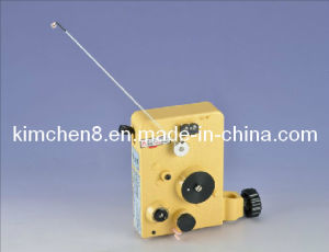 Magnetic Tension (MTCSS) for Wire Dia (0.03-0.07mm) pictures & photos