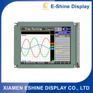 TFT LCD Display for Automotive Monitor Screen pictures & photos