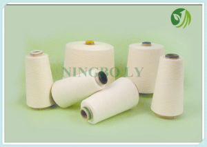 High Tenacity Cotton Thread pictures & photos