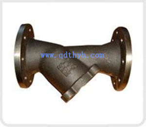 Professional Sand Casting Foundry, Metal Casting Supplier, OEM Machining Castings Exporter pictures & photos