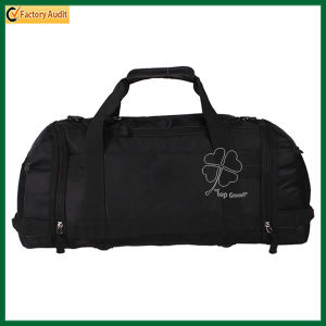 Custom Made Mens Outdoor Travel Duffel Bag (TP-TLB036) pictures & photos