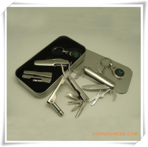 Outdoor Multi Tool for Promotion pictures & photos