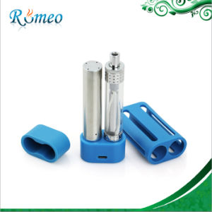 2014 Hottest Selling Kamry N520 Ecig Newest Kamry Wholesale Ecig N520