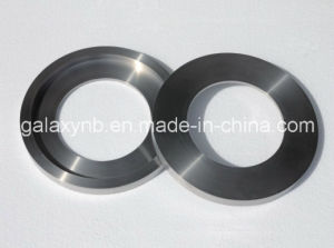 Gr2 High Quality and Good Finished Titanium Ring pictures & photos