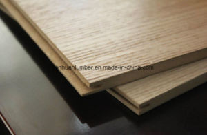 Laminated Flooring with Carb Certification pictures & photos