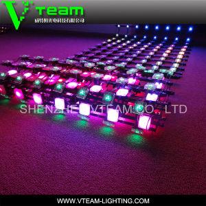 LED Mesh Screen Mahjong IP66 with High Brightness