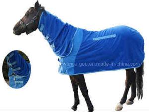 Poly Fleece 380g/Square Meter Fleece Combo (CB-S06) pictures & photos