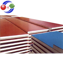 Supply Kinds of Steel Plates From 9# pictures & photos
