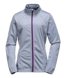 Popular Softshell Jacket for Women with Good Quality pictures & photos