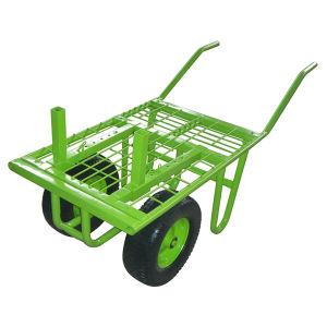 Heavy Duty Brick Carrier for Australia Market