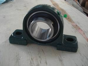 Pillow Block Bearings (UCP212) pictures & photos