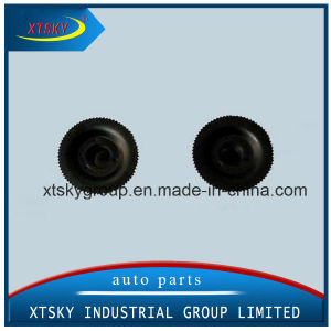 Xtsky Auto Parts High Quality Wheel Adjust Gear 8973588940 / 8-97358894-0 pictures & photos