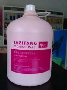 Refreshing Bulk Oil-Control Shampoo