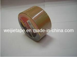 Tan Packing Tape-001