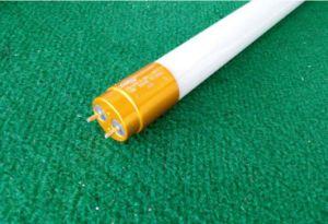 1800lm 1.2m Glass LED T8 Tube Light