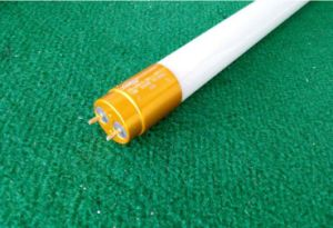 1800lm 5630 1.2m Glass LED T8 Tube Light pictures & photos