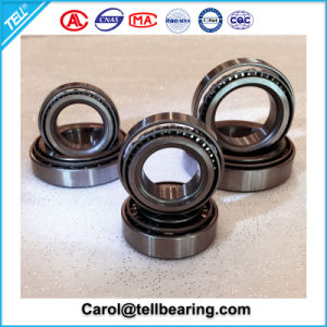 Roller Bearing, Tapered Roller Bearing with Competitive Price