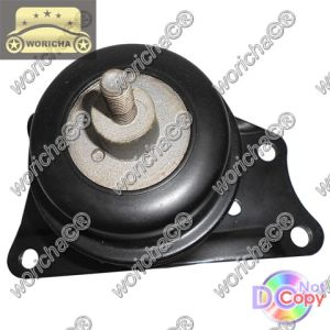 Hydraulic Engine Mount for Volkswagen 6q0-199-167-Cm pictures & photos