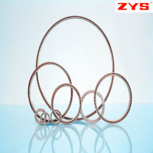 China High Quality Manufacturer Zys Thin Section Bearing pictures & photos