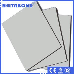 Naitabond Polyester Aluminium Composite Panel/ACP pictures & photos