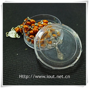 Small Rosary Packing Box (IO-p025) pictures & photos