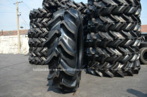R2 Pattern 18.4-30 Tractor Tire