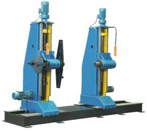 Axis Type Pay-off Line Machine pictures & photos