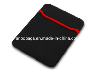 Neoprene Computer Laptop Notebook Sleeve Case Bag