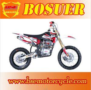 Racing Motorcross (BTL189R)