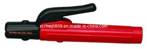 Holland Type Electrode Holder (HL-039)