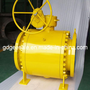 Good Ball Valve for Globle Sale pictures & photos