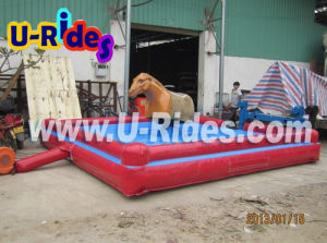 Mechanical Bull (Horse) for Sale pictures & photos