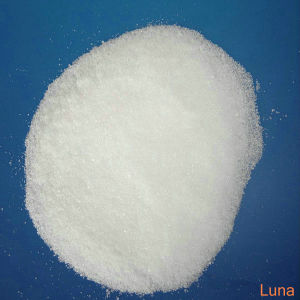 Market Price of Caustic Soda pictures & photos