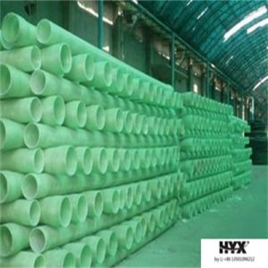 Non Electric Corrosion, Nonmagnetic Cable Casing Pipe for The Single-Core Cable, No Vortex Occurs pictures & photos