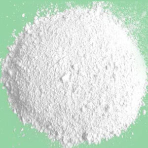 Zinc Oxide 99.7% White Powder Used for Rubber, Paint, Ceramic Glaze