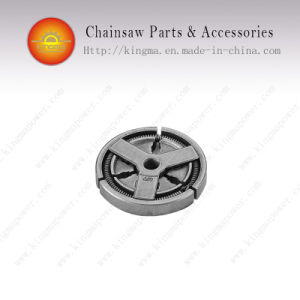 Chinses Chain Saw Spare Part-Clutch Assy. (CS5200) pictures & photos