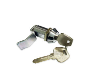 Lock pictures & photos