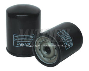 Oil Filter for Nissan (OEM NO.: 15201-Z9010)